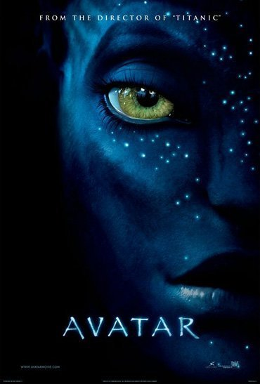 Avatar: Movie Phenomenon filled with Subtle Messages