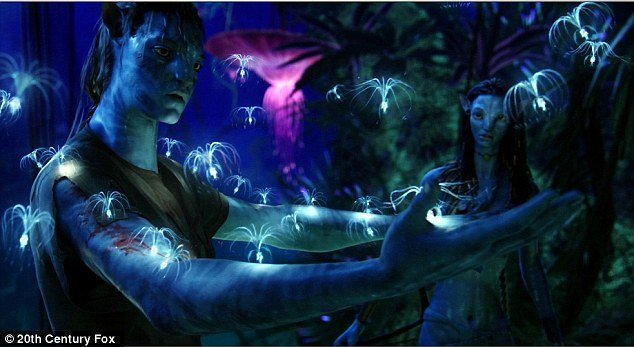 Avatar Song I See You – Hymn or Love Song