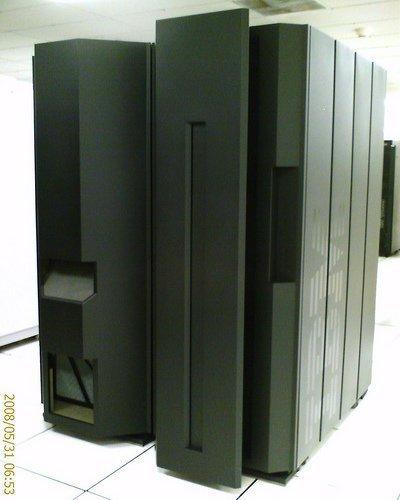 modern-mainframe
