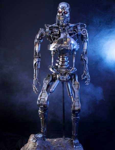 Source: http://elitechoice.org/wp-content/uploads/2007/12/terminator_robot1.jpg