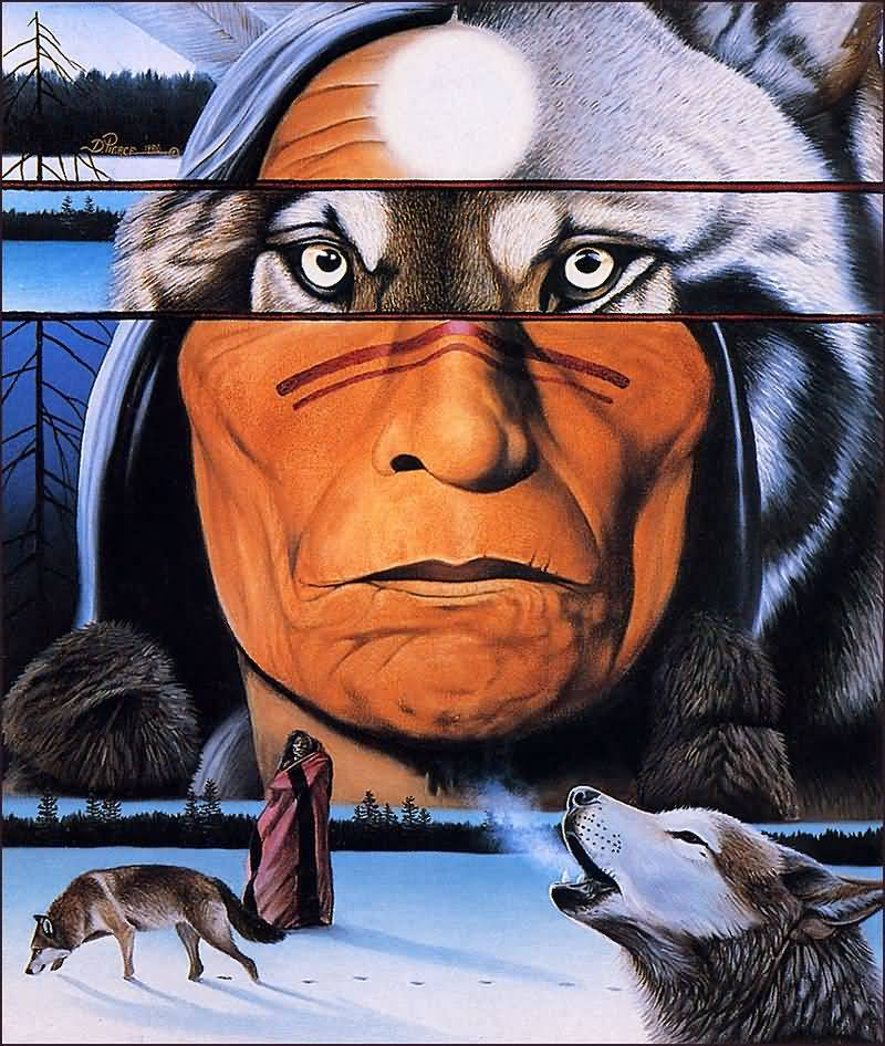 source: http://www.firstpeople.us/pictures/art/odd-sizes/pt/Spirit-Of-The-Wolf-800x946.jpg