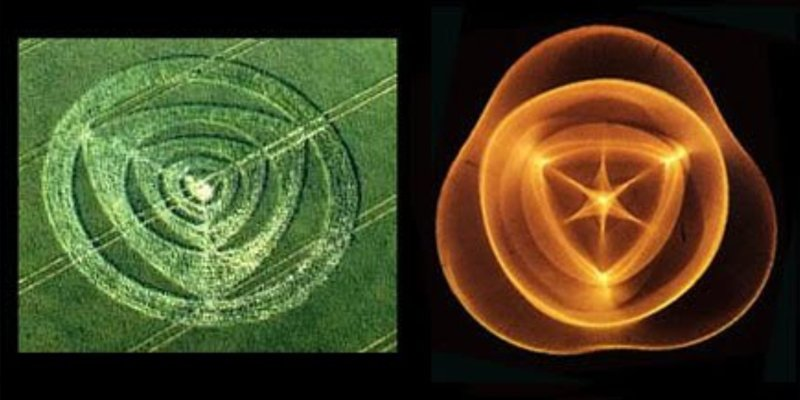cymatics-crop-circles