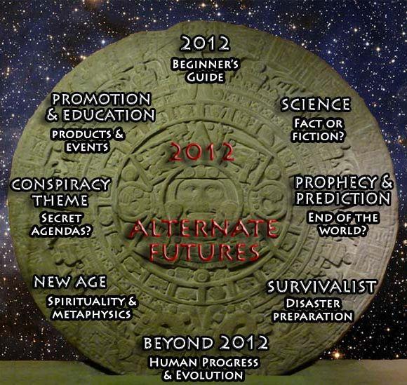 2012 Directory