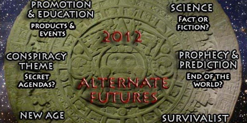 2012-alternate-futures
