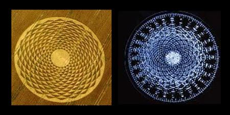 Source: http://i53.photobucket.com/albums/g52/ebgb_2006/CropCymatics07.jpg