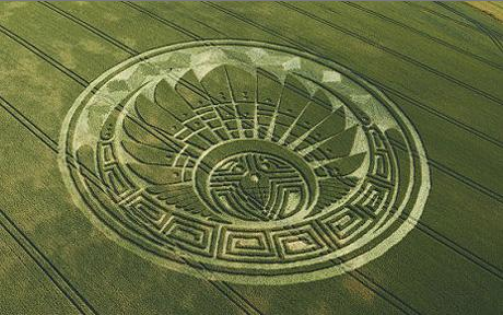 Source: http://i.telegraph.co.uk/multimedia/archive/01439/mayan_cropCircle_1439358c.jpg