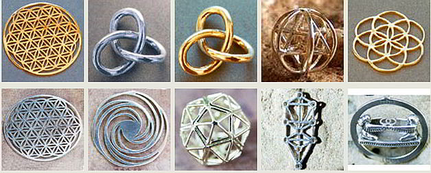 Ka Gold Jewelry Designs
