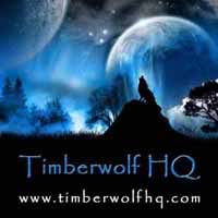 Timberwolf HQ
