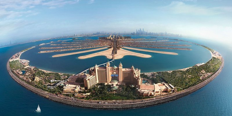 Atlantis-Hotel-The-Palm-Dubai